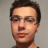 Xandre from Saint-Eustache | Man | 24 years old | Sagittarius