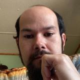 Jessijames1Uv from Charlevoix | Man | 28 years old | Leo