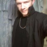 Exshane from Corning | Man | 23 years old | Virgo