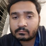Revan from Rajkot   Man   27 years old   Cancer