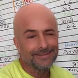 Chuckthomas9Xz from New York City | Man | 57 years old | Sagittarius