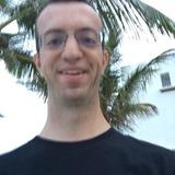 Laylow from Aventura | Man | 33 years old | Scorpio