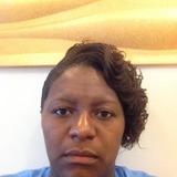 Tee from Baker | Woman | 47 years old | Sagittarius