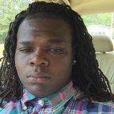 Trell from Utica   Man   26 years old   Capricorn