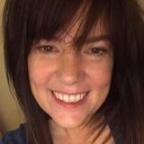 Karla from Vegreville | Woman | 51 years old | Gemini