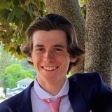 Ryan from Lumby | Man | 18 years old | Scorpio