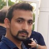 Rohit from Newcastle Upon Tyne | Man | 33 years old | Leo