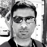 Ravi from Orem | Man | 29 years old | Aquarius
