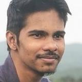 Virat from Rajapur | Man | 22 years old | Virgo