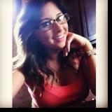 Eryn from Ridgeland | Woman | 31 years old | Capricorn