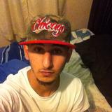 Wees from Melvindale | Man | 24 years old | Scorpio