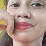 Sonia from Golaghat | Woman | 22 years old | Gemini