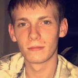 Liam from Stalybridge   Man   23 years old   Scorpio