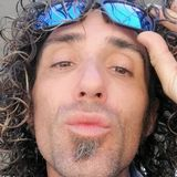 Oggy from Alcudia | Man | 40 years old | Capricorn
