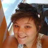 Kaykay from Ontario | Woman | 25 years old | Sagittarius