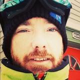 Mikecav from West Bridgewater | Man | 38 years old | Aquarius