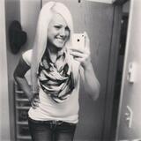 Jami from Gadsden | Woman | 22 years old | Aquarius