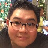Aaron from Miri | Man | 35 years old | Scorpio