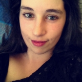 Courtneyy from Wollongong | Woman | 25 years old | Leo