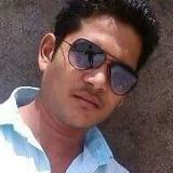 Nit from Karanja | Man | 30 years old | Cancer