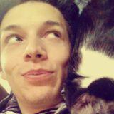 Dev from Ellicott City | Man | 23 years old | Aquarius