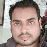 Ranjan from Balasore   Man   33 years old   Gemini