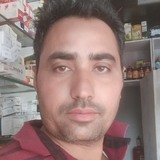 Anki from Delhi | Man | 32 years old | Leo