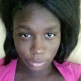Hersheyk from Missouri City | Woman | 29 years old | Scorpio