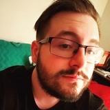 Wildmike from Wichita Falls | Man | 25 years old | Libra