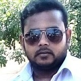 Billaganesh from Karaikkudi   Man   29 years old   Leo