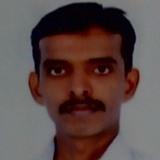 Sathiiya