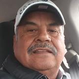 Poninas from Arizona City | Man | 55 years old | Virgo