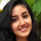 Redeye99Et from Secunderabad | Woman | 20 years old | Aquarius
