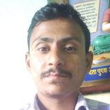 Bhagvan from Rajapur | Man | 31 years old | Aquarius