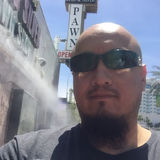 Rjs from Manteca | Man | 48 years old | Aries