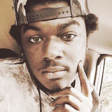 Prince from Bloomfield Hills | Man | 25 years old | Taurus