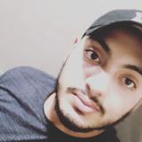 Yassine from Cheras | Man | 25 years old | Capricorn