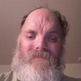Jake from Longview | Man | 46 years old | Scorpio