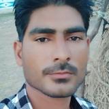 Kamalsingh from Jhalawar | Man | 28 years old | Gemini
