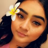 Chona from McFarland | Woman | 21 years old | Gemini