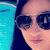 Christie from Washington | Woman | 31 years old | Sagittarius