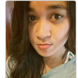 Cyntiakarisma from Mataram | Woman | 26 years old | Virgo
