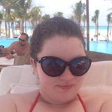 Katiedid from Hilliard | Woman | 31 years old | Virgo