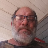 Danjbaldwin0L from Winter Haven | Man | 45 years old | Aries