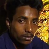 Ajay from Kharagpur | Man | 20 years old | Cancer