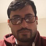Zahoor from Watlington | Man | 34 years old | Scorpio