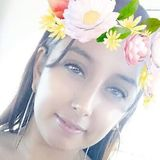 Nayelly from Phoenix   Woman   23 years old   Libra
