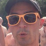 Fabi from Braunschweig | Man | 37 years old | Scorpio