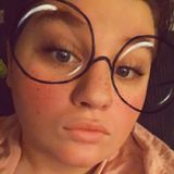 Alyssa looking someone in Smithfield, North Carolina, United States #6