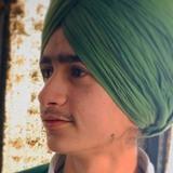 Harjits46Kh from Garhshankar | Man | 20 years old | Aries